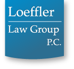Loeffler Badge Logo